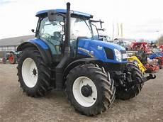 traktor new t6 140 technikboerse