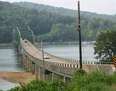 Image result for North Georgia Highway Map