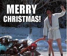 christmas vacation merry christmas from cousin eddie imgflip