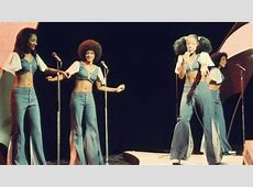 pointer sisters wikipedia