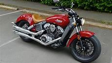 acheter une moto acheter une moto indian en