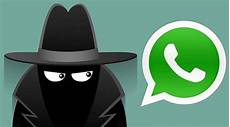 c 243 mo hackear o espiar una cuenta de whatsapp todo hacking
