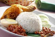 Resep Nasi Uduk Gurih Dan Lezat Keeprecipes Your
