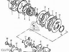 84 jr 50 engine diagram suzuki jr50 1978 c usa e03 parts lists and schematics