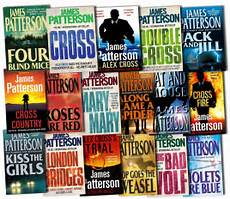 forex free nook james patterson books list in order james patterson books alex cross series collection james