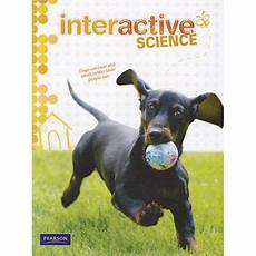 pearson interactive science grade 3 worksheets 12533 books science student science science curriculum