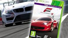 forza motorsport 4 xbox 360 review den of