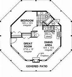 small octagon house plans octagon house plans vintage custom octagonal home design