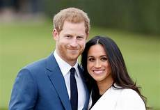 Will Meghan Markle And Prince Harry Another Baby