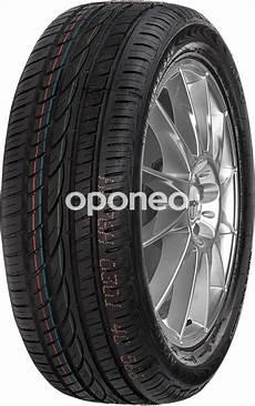 Reifen Aplus A607 225 55 R16 99 W Xl Zr 187 Oponeo At