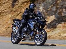 2018 bmw r 1200 gs review owner s perspective