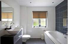 Bathroom Renovation Licence by Bathroom Renovations Brisbane South Gold