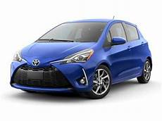 toyota yaris hatchback 1 5 hybrid active 5dr cvt leasing