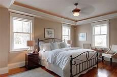 bedroom ideas beige traditional bedroom with beige walls