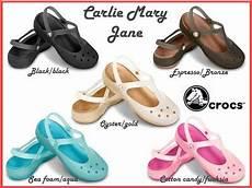 Sepatu Flat Murah Gudang crocs murah ori
