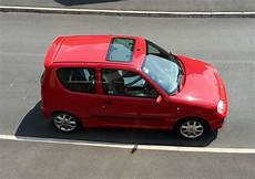Fiat Seicento Abarth Page 2 Readers Cars Pistonheads