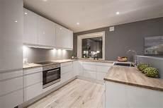 Kj 248 Kken Kitchen Kitchens Interiors And House