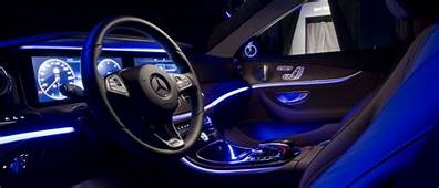 Mercedes Benz  Asphalted
