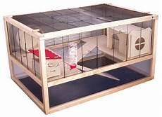 hamsterkäfig aus glas hamsterk 228 fig aus glas angebote testberichte und
