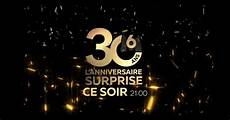 m6 30 ans quot 30 ans de m6 l anniversaire quot m6 f 234 te ses 30 ans et 6 jours ce soir en prime time