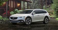 new 2019 buick regal hybrid price and release 2019 buick regal tourx review redesign and price 2018