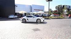 porsche dealers los angeles porsche los angeles dealership 2014 cayman s launch auto