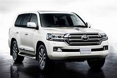 toyota land cruiser v8 axed in uk motoring research