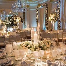 100 ideas for winter weddings winter wedding centerpieces winter wedding decorations wedding