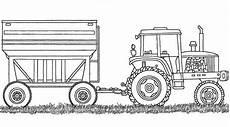 Ausmalbilder Bauernhof Fahrzeuge Truck Coloring Pages Wallpapers Photos Hq For