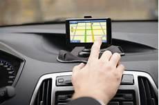 geolocalisation voiture sans abonnement choisir un syst 232 me de g 233 olocalisation pour voiture avec ou sans abonnement autrenet