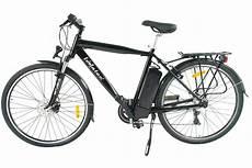 pedelec leviatec racing leviatec e bikes pedelecs und