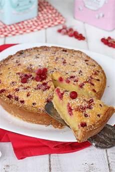 crema frangipane knam torta frangipane ricetta crostata di mandorle con frangipane di knam ricette idee