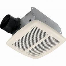 Bathroom Fan Replacement Lowes by Lowes Bath Fans August 2018 Discounts