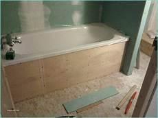 tablier de baignoire bois tablier de baignoire leroy merlin tablier baignoire bois