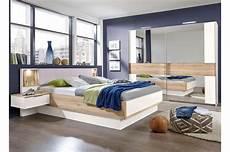 chambre a coucher adulte chambre 224 coucher adulte compl 232 te cbc meubles