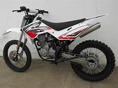 motos casco moto de cross de 125
