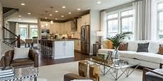 an open floorplan highlights a minimalist 7 modern home design trends our ancestors would never