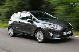 Top 10 Best Selling Cars In Britain  Autocar