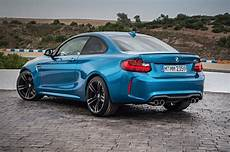 details on manual only bmw m2 m performance edition leak