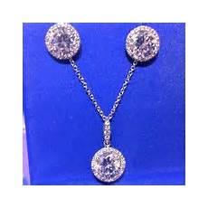 the wedding ring shop 84 photos 161 reviews jewelry ala moana honolulu hi phone