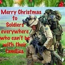 merry christmas to soldiers who cant be with their families pictures photos and images for