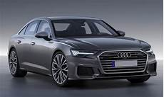 Audi A6 Limousine Konfigurator Und Preisliste 2020 Drivek