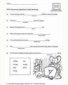 10 best images of story sequencing worksheets kindergarten grade story sequencing worksheets