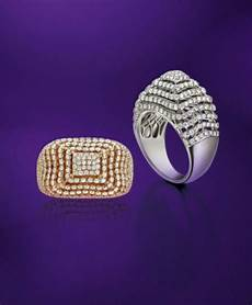 himmy jewellery co ltd from hong kong with images best