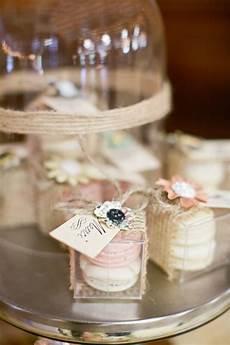17 unique wedding favor ideas that wow your guests wedding gifts for guests wedding favors