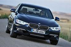 bmw recall 2018 at least 300 000 cars in the uk contain