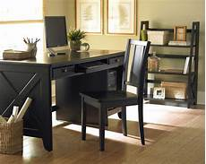 home office furniture las vegas britanica cherry black office desk las vegas furniture