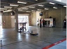google team drive setup