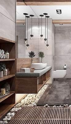 Ideas For Spa Like Bathroom by How To Create A Spa Like Bathroom A Step By Step Guide