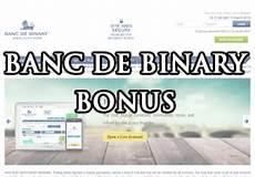 banc de binary minimum deposit 187 banc de binary 2019 review broker shut x binary